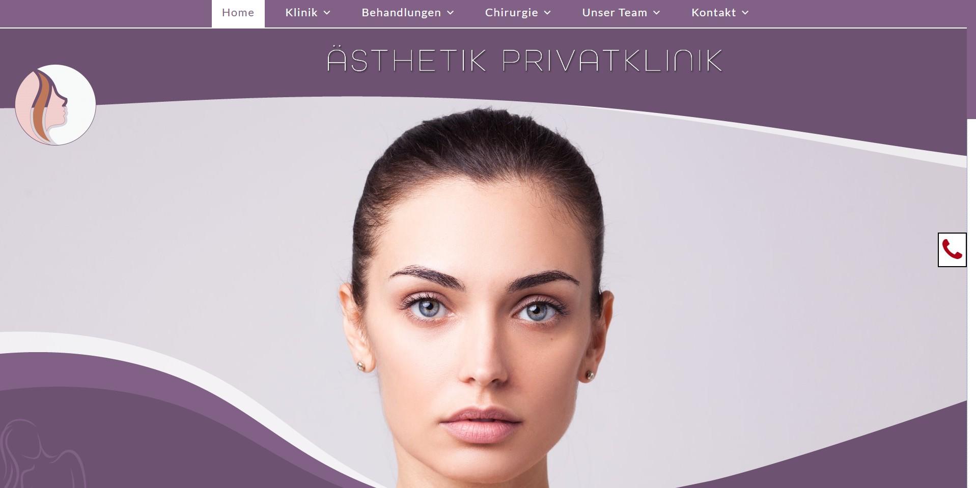 Aesthetik1.ch