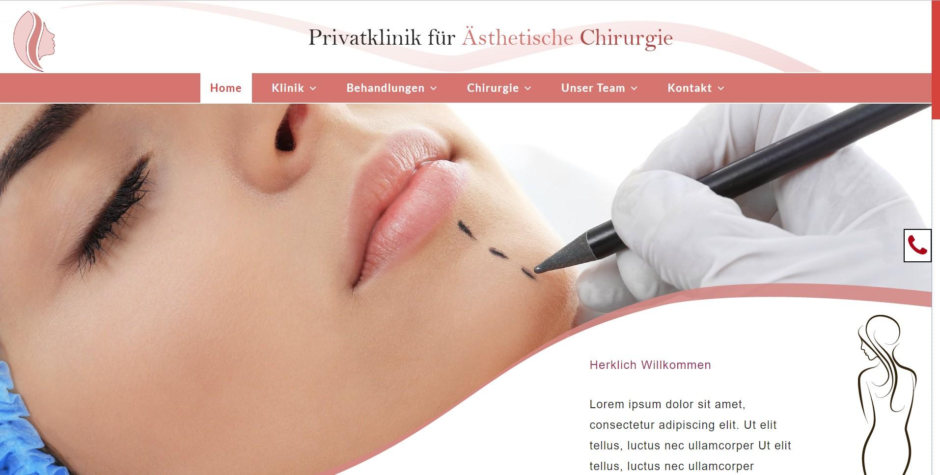 Chirurgie1.ch