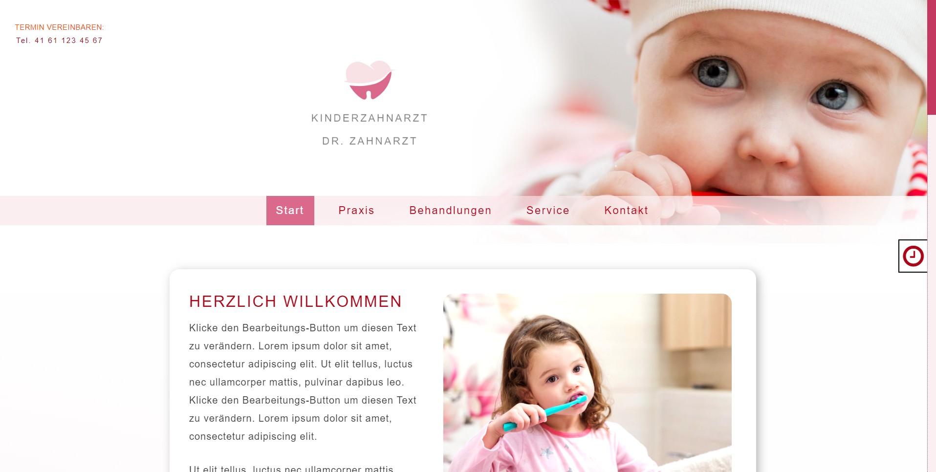 Zahnarzt1.ch