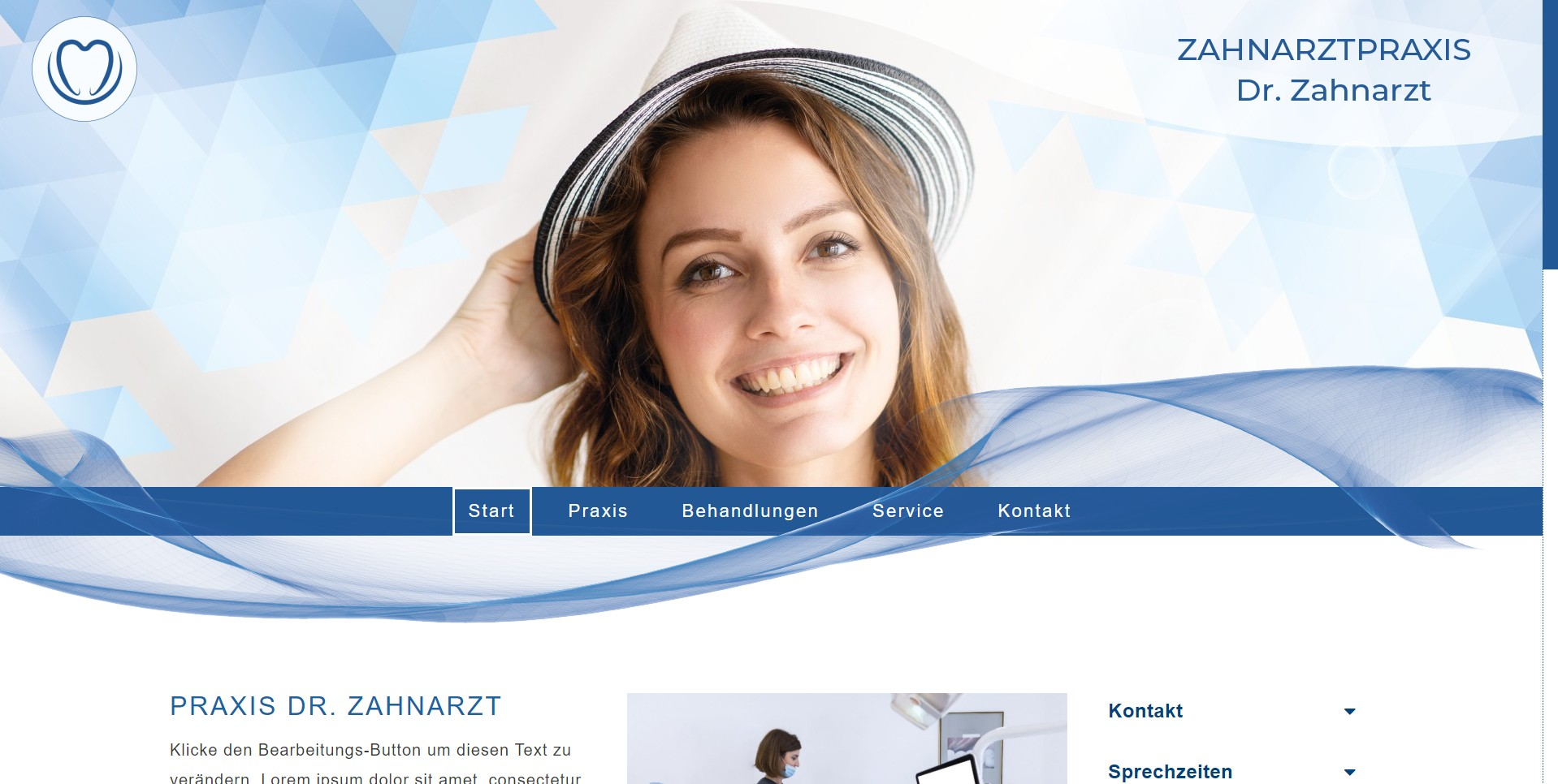 Zahnarzt2.ch